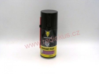 KONTAKT Plus spray 150 ml